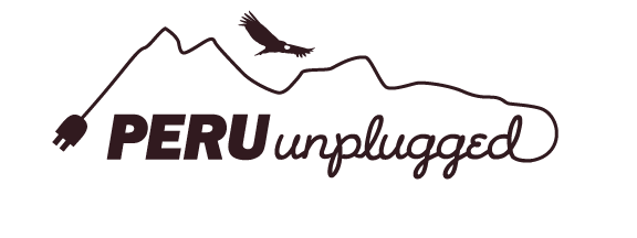 Peru: Unplugged