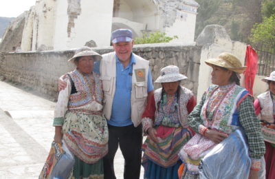 blankets-colca-valley-83